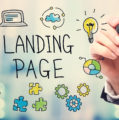 How to Build a High Converting Landing Page